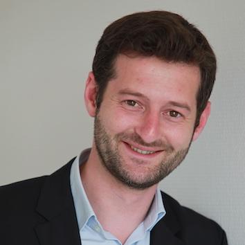Renaud GERARDIN